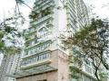Cho thuê văn phòng tại Thăng Long Invest 98 Ngụy Như Kon Tum. DT 100-200m2 giá 250 nghìn/m2/tháng