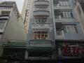 Cho thuê văn phòng giá tốt nhất thị trường tại Lê Quốc Hưng, Q4, đa diện tích