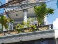 Nhà cần cho thuê gấp hẻm 1/ Nguyễn Duy Cung, P12, Gò Vấp. DT: 4x20m, đúc 3.5 tấm, giá 20tr/th