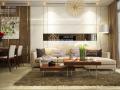 Căn hộ đắc địa ngay Phạm Văn Đồng CĐT Top1 Singapore 120 triệu sở hữu ngay. LH 0932 946501