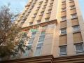 Diện tích trống 145m2 tại tòa nhà Q.Phú Nhuận, giá all in 354 nghìn/m2, lh: 0949 525 357