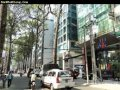 Cần vốn kinh doanh bán gấp nhà mặt tiền Châu Văn Liêm, Q5. DT: 4.2x13m nhà 2 lầu giá chỉ hơn 21 tỷ
