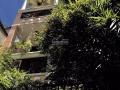 Xuất cảnh bán gấp nhà hẻm đường Nguyễn Trung Trực, Q. Bình Thạnh, DT: 4,4m x 18,4m, giá 8 tỷ