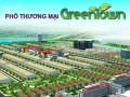 Đất nền 2MT đường Xa Lộ Hà Nội-Vành Đai 2, chỉ thanh toán 30%, đầu tư CK ngay 1,5%. LH 0938277886