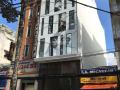 Chính nhà bán gấp MT 148C Trần Quang Khải, Q1, 6.09x23.29m, 800m2, 7 lầu, 57 tỷ, có HĐ 250 tr/th