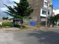 Bán gấp nền đất thổ cư 5x21m đường nhựa 20m, đối diện trường học. LH 0931810016 Thảo