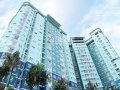 Cần bán gấp căn hộ An Bình, Lũy Bán Bích, phường Phú Thọ Hòa, quận Tân Phú, DT 98m2, 4PN