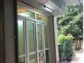 Chính chủ cần bán nhà Hoàng Hoa Thám, 60m2, 2 tầng. LH chủ nhà 01234669191