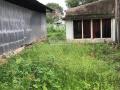 Bán lô đất Nơ Trang Long, P13, Q. Bình Thạnh