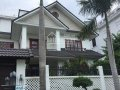 Chuyên cho thuê villa Thảo Điền. DT: 160 - 1000m2 (giá từ: 30 - 150tr/th), liên hệ: 0898982800 Mạnh