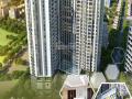 Nhận đặt chỗ ngay căn hộ Beasky Nguyễn Xiển, dự án đối diện CV 100ha, bàn giao full nội thất