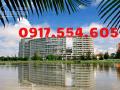 Cần bán gấp gấp căn hộ chung cư tại Grand View C, Phú Mỹ Hưng, Quận 7, giá 6,3 tỷ