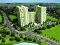 Chính chủ cần bán căn hộ 2PN, PARCSpring, nhà trống, giá 1.94 tỷ, LH: 0901.33.88.01