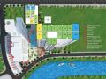 1,6 tỷ/55m2 - 2PN sở hữu ngay Căn hộ La Astoria Quận 2, tầng cao view Đông Nam LH 0903 166 819