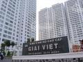 Cần sang nhượng căn hộ Chánh Hưng Giai Việt, 78m2, 2PN, 2WC, giá 1 tỷ 5, LH 0931424416