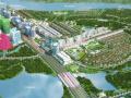 Nhận ký gửi mua bán căn hộ Sala Đại Quang Minh, giá 2PN - 5.3 tỷ, 3PN - 6.9 tỷ. LH 0902183968