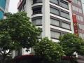 Cho thuê nhà mặt phố số 76 Trần Thái Tông, quận Cầu Giấy, Hà Nội