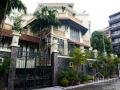 Bán nhà HXH 8m Lê Văn Sỹ, P1, Tân Bình, giáp Q3. DT 12x19m, trệt, 2 lầu