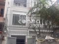 Biệt thự cho thuê khu văn phòng K300 - Nguyễn Minh Hoàng, P12, TB. 8x20m 3 lầu: VPCT, spa, mầm non
