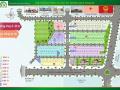 Lốc F Thái Dương Luxury Long Trường, giá 1.68 tỷ, thấp nhất thị trường