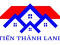 Bán nhà hẻm 3.5m Nguyễn Văn Nguyễn, Phường Tân Định, Quận 1. DT: 3.4m x 13m giá 4.05 tỷ