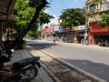 Bán đất mặt phố phường Xuân Hòa, thành phố Phúc Yên