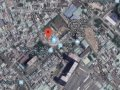 Lô đất hoa hậu đường Tăng Nhơn Phú, quận 9, có sổ đỏ, giá cực tốt. LH: 0938 563 201