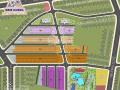 Bán lô trục chính đường 16m trong dự án Nam Khang Residence, giá 42tr/m2. LH: 0978221779