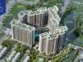 Chính thức nhận giữ chỗ căn hộ Safira Khang Điền đợt 1, chọn căn đẹp, ck đến 10%, LH 0901 454 494