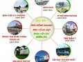 KDC Phú Hồng Khang và Phú Hồng Đạt, ngay chợ Phú Phong, làm việc trực tiếp chủ đầu tư, 0931111278