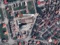 Bán đất khu đô thị mới Tuệ Tĩnh, thành phố Hải Dương NV05.50