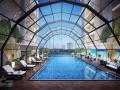 Phòng bán hàng trực tiếp dự án chung cư Sky Park Residence số 3 Tôn Thất Thuyết, Cầu Giấy, Hà Nội