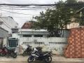 Cần cho thuê mặt tiền đường Trần Quốc Tuấn, p1, Gò Vấp DT 10x20m
