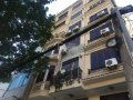 Khách sạn quận 3, mặt tiền Rạch Bùng Binh cần cho thuê gấp