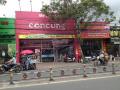 Cho thuê mặt bằng căn góc Nguyễn Thị Thập, Quận 7, DT 2300m2, vị trí đẹp, LH 0936 35 9596