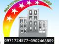 Chính chủ cho thuê mặt bằng khu dân cư Gia Hòa. LH: 0971724577,0902468859