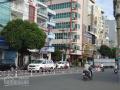 Bán gấp nhà mặt tiền hẻm Lý Chiêu Hoàng, Quận 6. DT: 12x23m nhà cấp 4 tiện xây mới giá 34.5 tỷ
