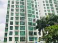 Cho thuê căn hộ chung cư Hoàng Anh Gia Lai 1, phòng trọ. LH: 0903065379