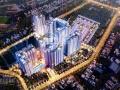 PKD chủ đầu tư căn hộ Hà Đô Centrosa số 200m đường 3/2, P12, Q10
