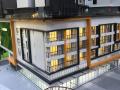 Celadon City bán căn góc Skylinked-Villa P1.2.38 đẹp nhất Diamond, LH 0939110354 chỗ để xe tận nhà