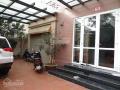 Cho thuê biệt thự khu đô thị Nghĩa Đô