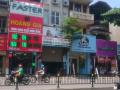 Nhà MP Nguyễn Thái Học, DT: 40m2 x 2.5T, MT: 13m, vị trí mặt tiền bắt mắt