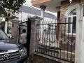 Cần bán nhà nguyên căn đường ô tô đường 385, hẻm 115, DT: 70m2/3tỷ, SHR
