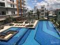 Cho thuê căn hộ Wilton Tower, Bình Thạnh, full nội thất cao cấp, 2PN, view đẹp. Giá 18 triệu/tháng