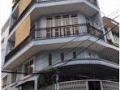 Bán căn góc 2 mặt tiền đường Thống Nhất, P. Tân Thành, 75m2