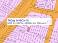 Chủ gửi em bán 5 nền đất xã Phú Đông, 5x20m, có 50 thổ cư giá 950 triệu/lô, đường xe hơi tránh nhau