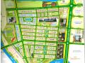 Chính chủ tôi cần bán đất nền KDC Him Lam Kênh Tẻ, 5x20m giá 110 triệu/m2, 0901.06.1368 (Mr. Ngọc)
