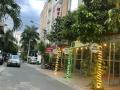 Bán đất mặt đường kinh doanh khu D2D, kế bên bệnh viện ITO Biên Hòa