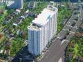 Amber Riverside ngõ 622 Minh Khai - Chung cư cao cấp cạnh Times City, chiết khấu ngay 1% trong T12
