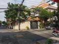 Bán nhà 2 mặt tiền, đường Ca Văn Thỉnh, khu dân cư Bàu Cát